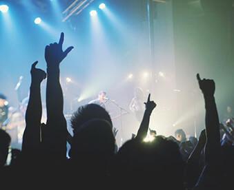 événementiel - luk events - organisation événementielle